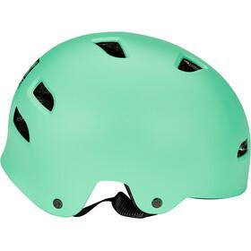 FUSE Alpha Helm matt mint